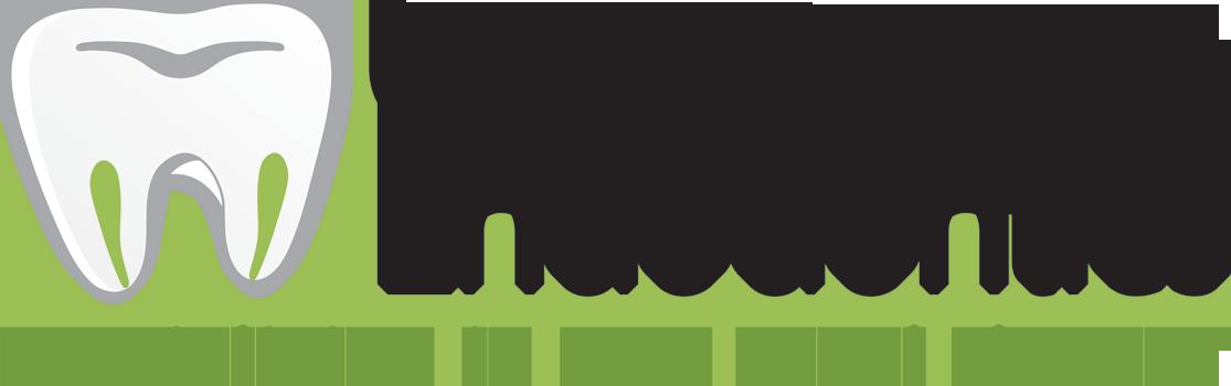 Ottawa East Endodontics
